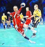 webo-Sports-Game-Modern-Age-Abstract-Art