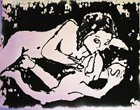 Klaus-Ackerer-Miscellaneous-Erotic-motifs