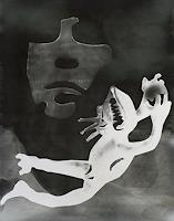 Klaus-Ackerer-Abstract-art