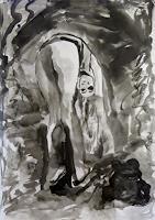 Klaus-Ackerer-Nude-Erotic-motifs-Nude-Erotic-motifs