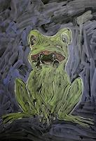 Klaus-Ackerer-Animals