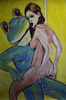 Klaus-Ackerer-Nude-Erotic-motifs