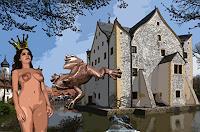Klaus-Ackerer-Fairy-tales