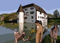 Klaus-Ackerer-Fairy-tales-Miscellaneous
