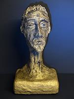 Klaus-Ackerer-People-Faces