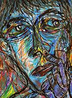 Klaus-Ackerer-People-Portraits-Modern-Age-Abstract-Art