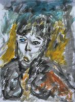Klaus-Ackerer-People-Faces-Modern-Age-Abstract-Art