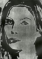 Klaus-Ackerer-People-Modern-Age-Abstract-Art