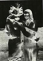Klaus-Ackerer-Fantasy-Modern-Age-Abstract-Art
