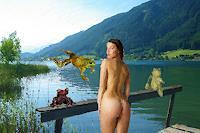 Klaus-Ackerer-Nude-Erotic-motifs-Modern-Age-Conceptual-Art