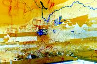 Klaus-Ackerer-Abstract-art-Modern-Age-Abstract-Art