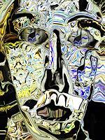 Klaus-Ackerer-Abstract-art-Modern-Age-Abstract-Art