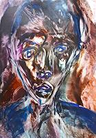 Klaus-Ackerer-Emotions-Modern-Age-Abstract-Art