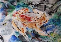 Klaus-Ackerer-Nature-Modern-Age-Abstract-Art