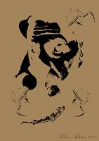 Klaus-Ackerer-Mythology-Modern-Age-Abstract-Art