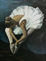 LUR-art--Therese-Lurvink-Miscellaneous-Romantic-motifs-People-Women