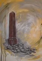 Wunderli-Sabine-Architecture-Modern-Age-Expressive-Realism