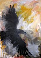Wunderli-Sabine-Animals-Air