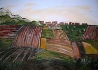 Wunderli-Sabine-Landscapes-Summer