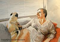 Wunderli-Sabine-Animals-Land