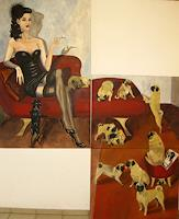 Wunderli-Sabine-Decorative-Art-Modern-Age-Modern-Age