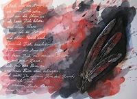Wunderli-Sabine-Emotions-Love