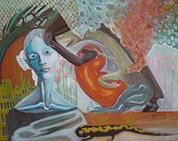 Wunderli-Sabine-Mythology