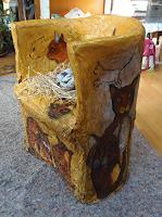 Wunderli-Sabine-Decorative-Art-History-Modern-Age-Expressive-Realism