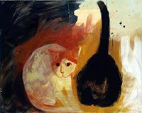 Wunderli-Sabine-Poetry-Modern-Age-Expressionism
