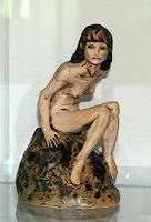Wunderli-Sabine-Fantasy-Fantasy-Modern-Age-Naturalism