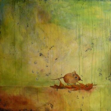 Art by Petra Wittmund