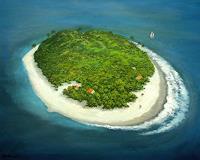 priyadarshi-gautam-Nature-Water-Landscapes-Sea-Ocean-Modern-Age-Impressionism