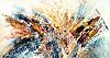 Peter Nottrott, Abstract Fantasy XXL 1