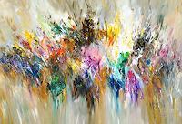 Peter-Nottrott-Abstract-art-Modern-Age-Abstract-Art