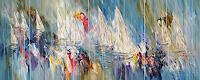 Peter-Nottrott-Landscapes-Landscapes-Sea-Ocean-Modern-Age-Expressionism