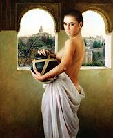 Maria-Jose-Aguilar-Miscellaneous-Outer-Space-Modern-Times-Realism