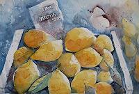 Brigitte-Heck-Still-life-Meal-Contemporary-Art-Contemporary-Art