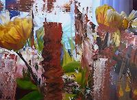 Brigitte-Heck-Plants-Flowers-Still-life