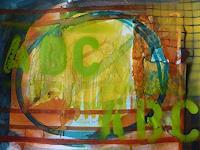 Brigitte-Heck-Society-Symbol-Contemporary-Art-Contemporary-Art