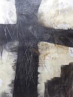 Brigitte-Heck-Mythology-Symbol-Contemporary-Art-Contemporary-Art