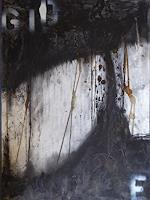 Brigitte-Heck-Fantasy-Symbol-Contemporary-Art-Contemporary-Art