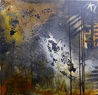 Brigitte-Heck-Symbol-Poetry-Contemporary-Art-Contemporary-Art