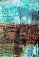 Brigitte-Heck-Symbol-Romantic-motifs-Contemporary-Art-Contemporary-Art