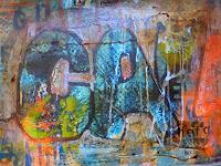 Brigitte-Heck-Symbol-Still-life-Contemporary-Art-Contemporary-Art