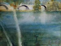 Brigitte-Heck-Architecture-Contemporary-Art-Contemporary-Art