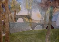 Brigitte-Heck-Miscellaneous-Buildings-Contemporary-Art-Contemporary-Art