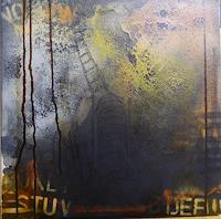 Brigitte-Heck-Fantasy-Society-Contemporary-Art-Contemporary-Art