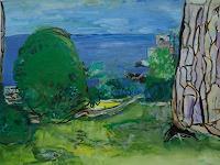 Adriano-Agnelli-Landscapes-Sea-Ocean-Miscellaneous-Landscapes