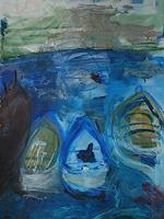 Adriano-Agnelli-Landscapes-Sea-Ocean
