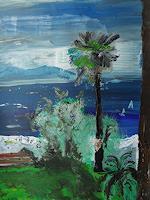 Adriano-Agnelli-Landscapes-Sea-Ocean-Plants-Palm